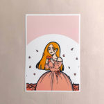 Elodie-Roosz - Products - St-valentin-2 104