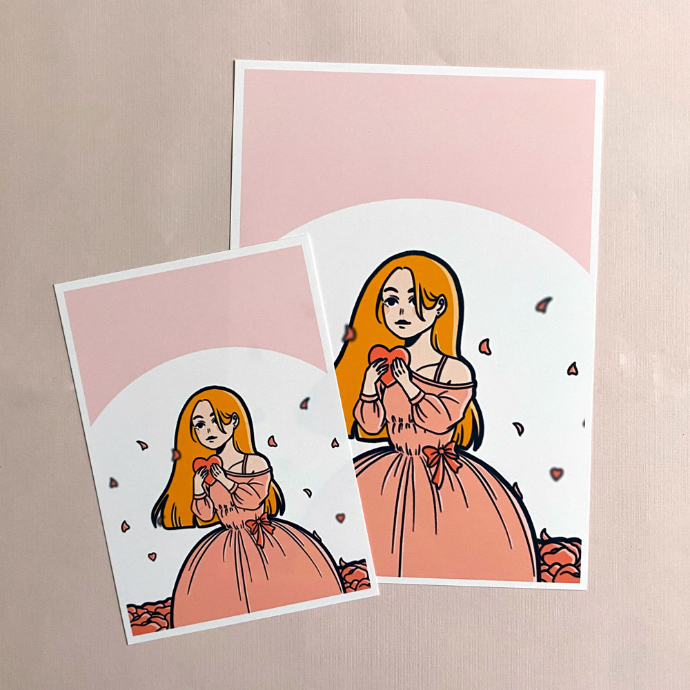 Elodie-Roosz - Products - St-valentin-3 105