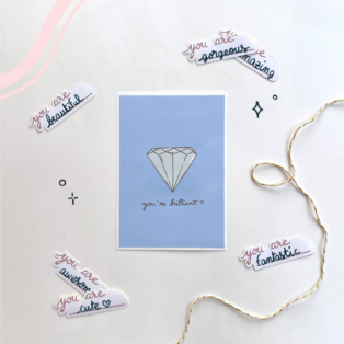 Elodie-Roosz - Products - Youre-brilliant 119
