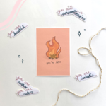 Elodie-Roosz - Products - Youre-hot 120