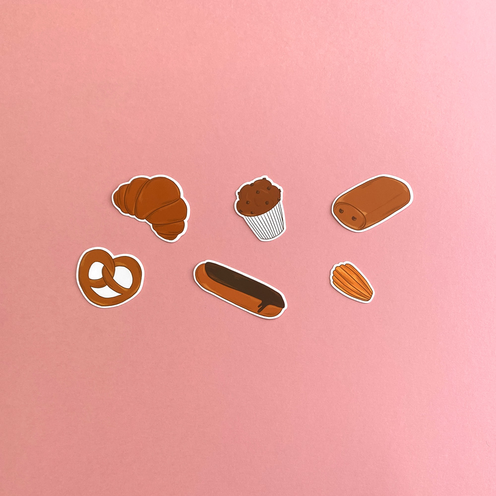 Elodie-Roosz - Products - Bakery-stickers-1 180