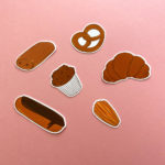 Elodie-Roosz - Products - Bakery-stickers-2 182
