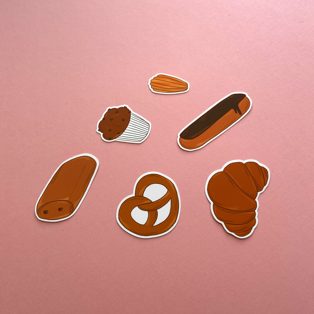 Elodie-Roosz - Products - Bakery-stickers-3 184