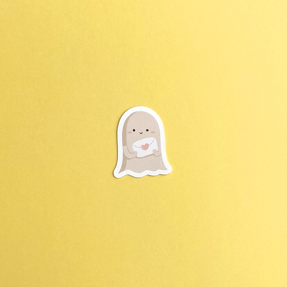 Elodie-Roosz - Products - Ghost-1 252