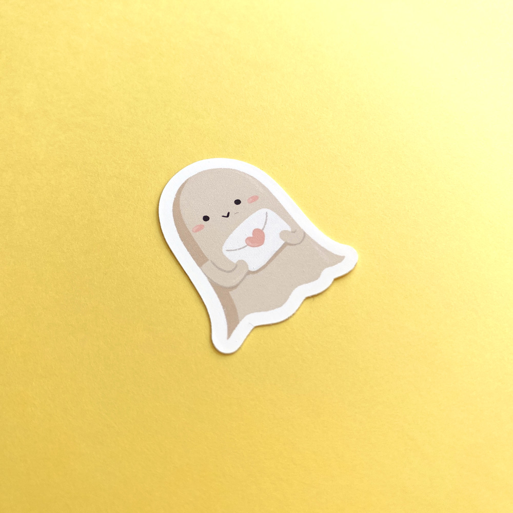 Elodie-Roosz - Products - Ghost-2 254